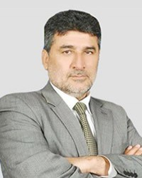 REMZİ  ÇAYIR
